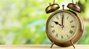 Srovnání termínovaných vkladů: Kdo vám letos nejvíc zhodnotí úspory?