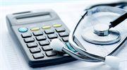 Výpočet nemocenské a náhrady mzdy v roce 2015. Pro zaměstnance i podnikatele