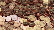 Přiznání k dani z příjmů: Kdo se musí v roce 2015 přiznat