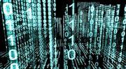 Elektronická evidence tržeb: Koho se bude týkat a kolik bude stát