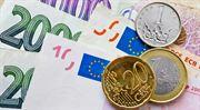 Euro za 28 nečekejte: Pět důvodů pro silnější korunu