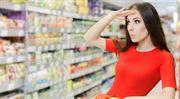 Potraviny: Němci dostanou za tutéž cenu lepší, říká srovnání