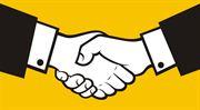 Prodáváme byt: Jak se dohodnout na férových sankcích