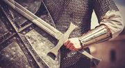Exekuce v kostce: Jak se exekuci bránit