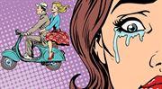 Když má manželství duši na jazyku: Rozvod krok za krokem