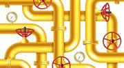 Až se topná sezona zeptá. dTest radí těm, kteří mění dodavatele plynu