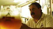 Pivo z Pepíkovy garáže
