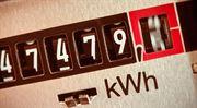 Ceny elektřiny 2016: Zdražování nebude