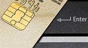 dTest radí: Jak se chránit proti podvodu při placení na internetu