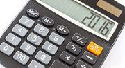 Výpočet čisté mzdy 2016: Kolik dostanete a co spolknou povinné odvody