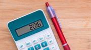 Kalkulačky 2016: Kdy půjdete do důchodu a kolik budete brát