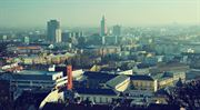 Brno není (lepší než) New York