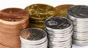 Daň z příjmů za rok 2015: Návod, jak podat daňové přiznání a zaplatit daň
