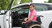 Přehled dávek pro zdravotně postižené: Na co máte nárok a kde žádat?