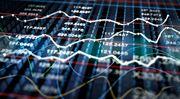 Trading: Proč testovat a obchodovat široké portfolio trhů a strategií