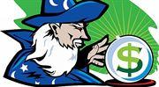 Duben na trzích: Dolar v defenzivě, akciím dochází pára