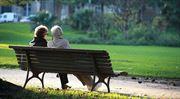 Dobrovolné důchodové pojištění: Pomůže dosáhnout na důchod