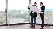 Novostavby: Jak správně převzít hotový byt