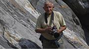 Tomáš Míček: Svět se nenávratně mění, fotografie zůstávají