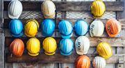 Agenturní zaměstnávání: Jaká jsou pravidla a na co máte nárok