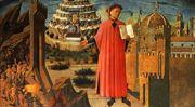 500 eur na knížky a na divadlo. Itálie obdaruje čerstvě plnoleté