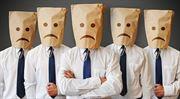 Ertrag & Sicherheit pod tlakem stovek žalob investorů vyhlašuje bankrot