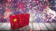 S Číňany ohňostroje, s Němci rychlé kafe? Míň absurdní, než se zdá