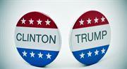 Americké volby jako investiční příležitost