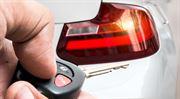 Operativní leasing: Kolik pronájem auta stojí a může se vyplatit?