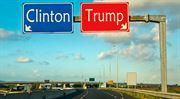 Každý z nás může vydělat i prodělat na amerických prezidentských volbách