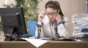 O svátcích do práce: Kdo nesmí, kdo může, kdo musí. A kolik za to