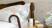 Starost o nemocné příbuzné? Pomůže dlouhodobé ošetřovné