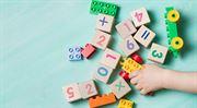 Mateřská a rodičovská 2017: Rady a kalkulačky