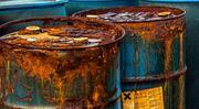 Nová doba přinesla nové toxické investice: Pozor na firemní dluhopisy
