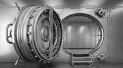 Při krachu zahraniční banky v Česku dostanete peníze snáz, bez cestování do ciziny