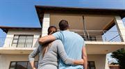 Bez peněz do hypotéky nelez! Půjč si napřed… ve stavební spořitelně