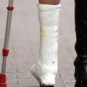 Od ledna budou v Česku tři druhy invalidních důchodů