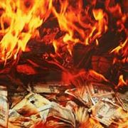 Život v osobním bankrotu: Těžce vykoupená úleva pro dlužníky