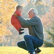 Kdo jsou nepřátelé životního pojištění