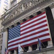 Americe by z recese nejvíce pomohlo utrácení Číňanů