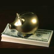 Bankéřův pád: Krach, který nešlo odvrátit