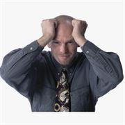 Osobní bankrot: jak se vyvarovat nejčastějších chyb