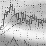 Jak vydělat, když se trhy nehýbou