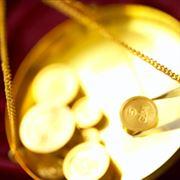 Co udělat s úsporami, které máte připravené na důchod