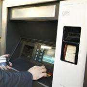 """Jak v metru najít """"svůj"""" bankomat"""
