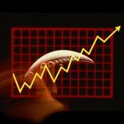 Akcie: Telefónica vytáhla Prahu do plusu