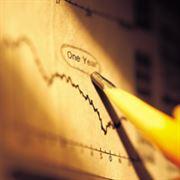 Akcie: Index Dow Jones obsahuje nové akcie