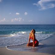 Plánujete nákup letní dovolené? Cestovku si pořádně prověřte.