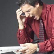 Další oběti recese: domácnosti a malé firmy