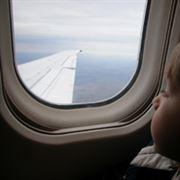 Triky při prodeji letenek hned tak neskončí